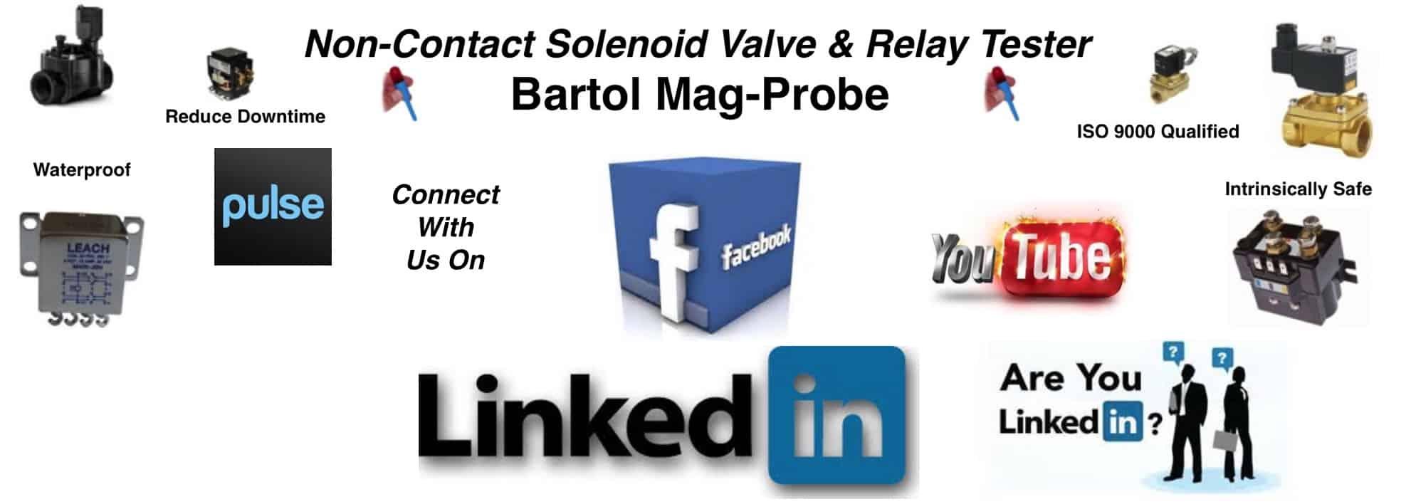 Blogbartol Bartol Mag Probe Magnetic Field Detector Ac Electronic Idea