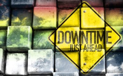 Downtime Costs
