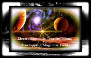 electromagnetic Transmissions