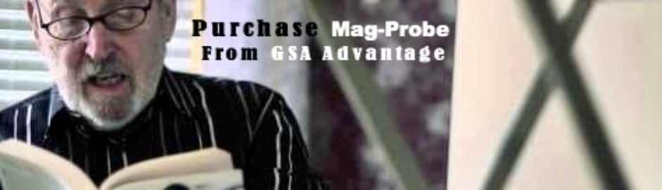 Mag-Probe GSA Advantage
