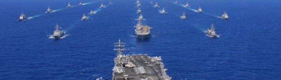 Increase Combat Readiness